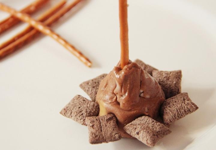 la-souris-coquette-blog-mode-cuisine-recette-noel-pomme-de-pin-chocolat-13