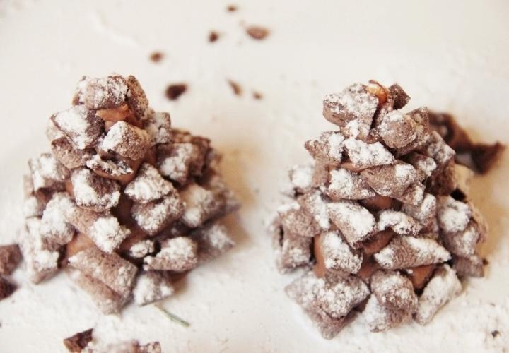 la-souris-coquette-blog-mode-cuisine-recette-noel-pomme-de-pin-chocolat-16