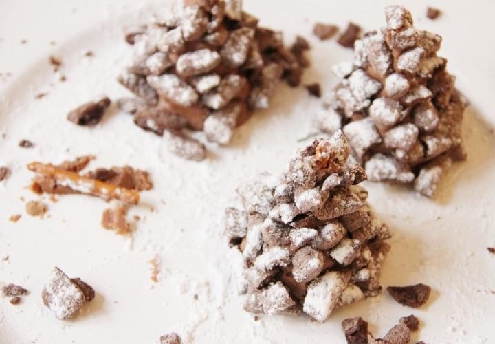 la-souris-coquette-blog-mode-cuisine-recette-noel-pomme-de-pin-chocolat-17