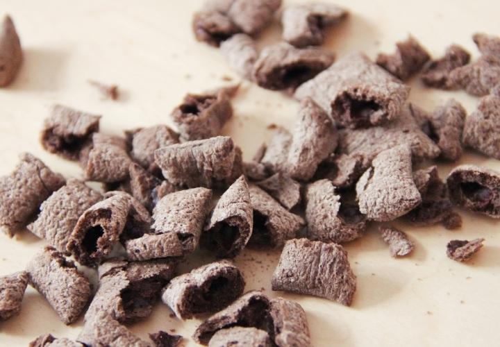 la-souris-coquette-blog-mode-cuisine-recette-noel-pomme-de-pin-chocolat-2