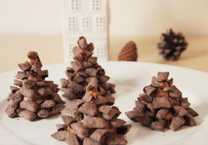 la-souris-coquette-blog-mode-cuisine-recette-noel-pomme-de-pin-chocolat-4