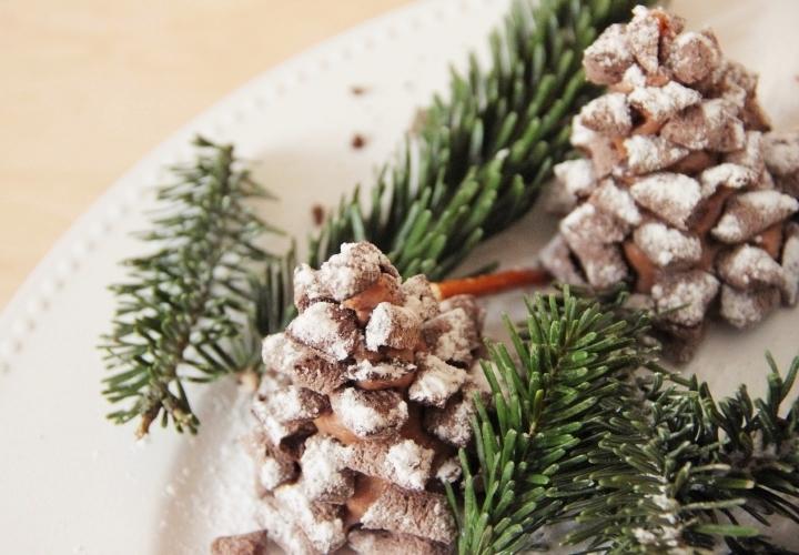 la-souris-coquette-blog-mode-cuisine-recette-noel-pomme-de-pin-chocolat-6