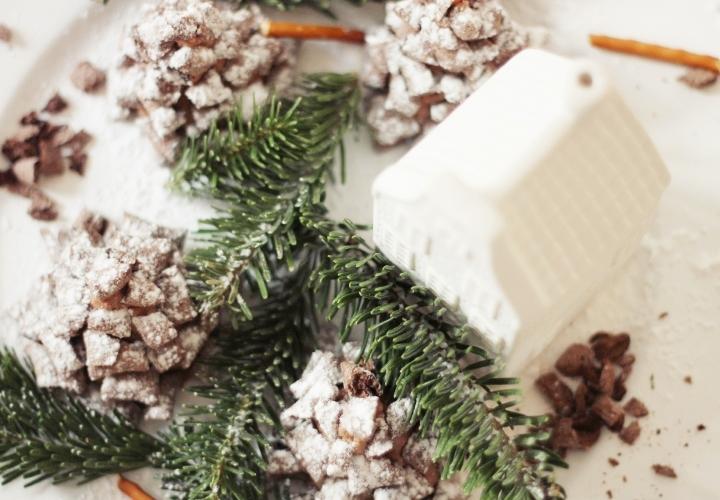 la-souris-coquette-blog-mode-cuisine-recette-noel-pomme-de-pin-chocolat-8
