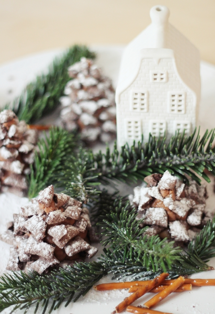 la-souris-coquette-blog-mode-cuisine-recette-noel-pomme-de-pin-chocolat-9