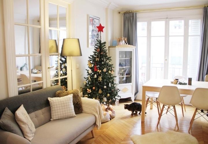 la-souris-coquette-blog-mode-décoration-noël-2