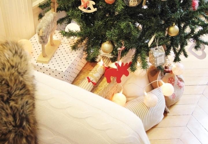 la-souris-coquette-blog-mode-décoration-noël-4