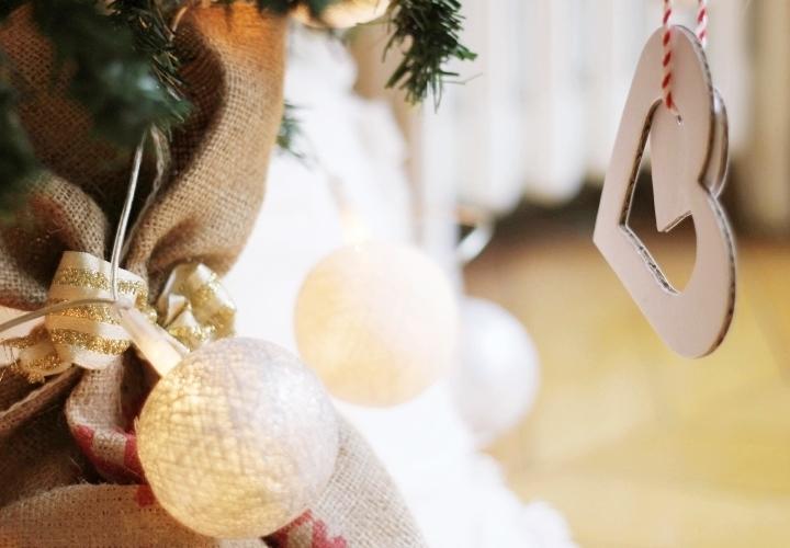 la-souris-coquette-blog-mode-décoration-noël-8