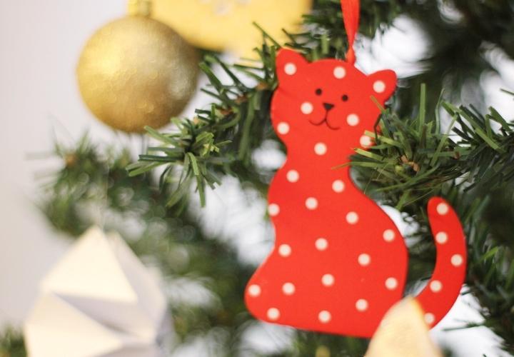 la-souris-coquette-blog-mode-décoration-noël-9