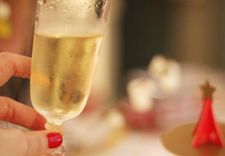 la-souris-coquette-blog-mode-décoration-table-de-fête-noël-réveillon-12