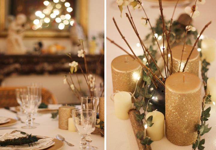 la-souris-coquette-blog-mode-décoration-table-de-fête-noël-réveillon-15