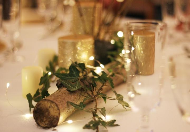 la-souris-coquette-blog-mode-décoration-table-de-fête-noël-réveillon-18