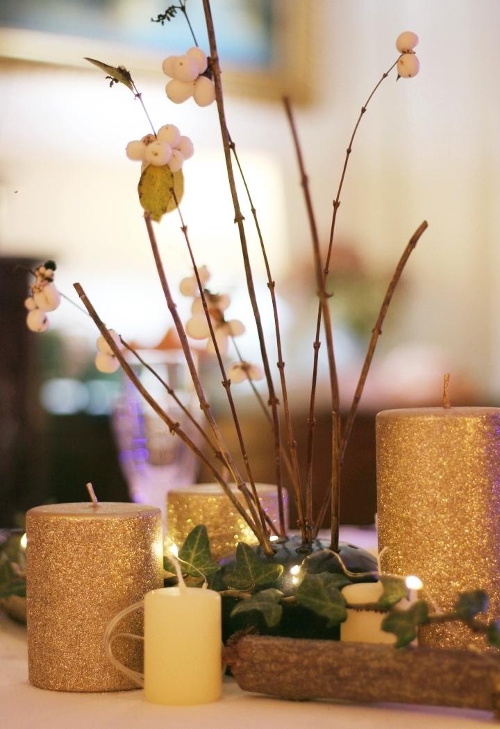 la-souris-coquette-blog-mode-décoration-table-de-fête-noël-réveillon-6