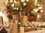 la-souris-coquette-blog-mode-décoration-table-de-fête-noël-réveillon-8