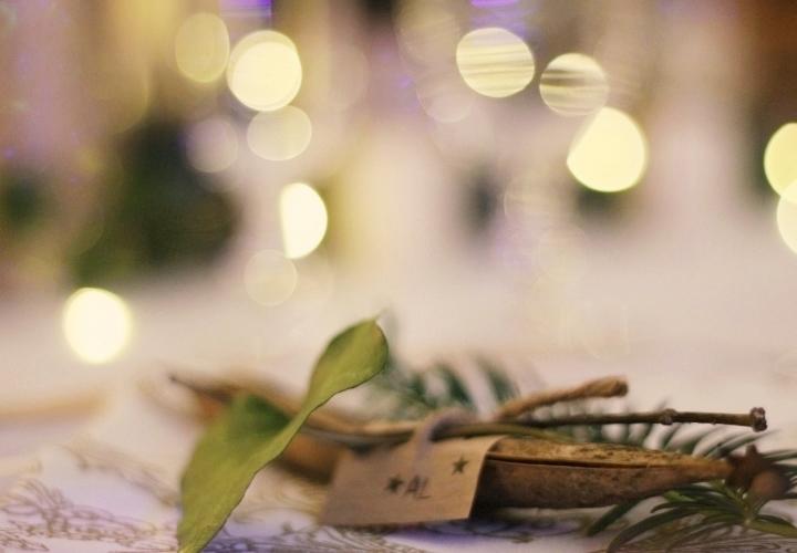 la-souris-coquette-blog-mode-décoration-table-de-fête-noël-réveillon-9