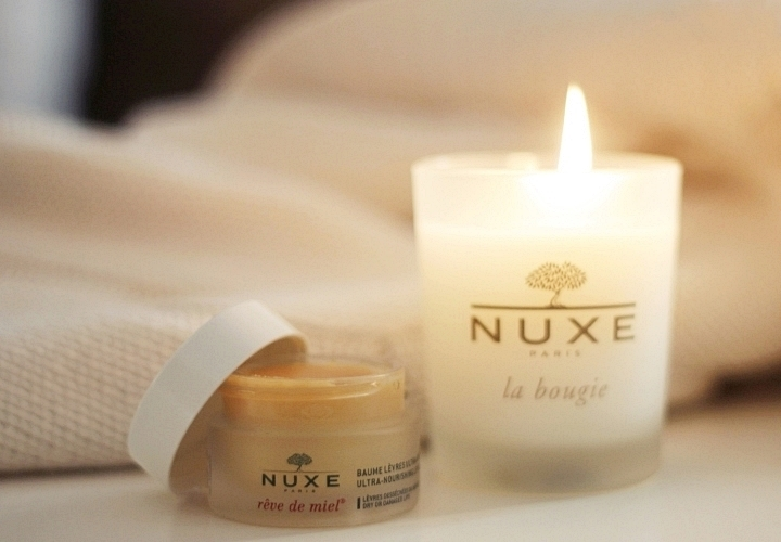 la-souris-coquette-blog-beauté-spa-nuxe-montorgueil-31