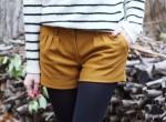 la-souris-coquette-blog-mode-marinière-12