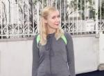 la-souris-coquette-blog-mode-sport-boohoo-sport-reprise-après-grossesse-73