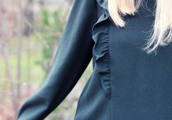 la-souris-coquette-blog-mode-zara-blouse-volants-10