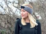 la-souris-coquette-blog-mode-zara-blouse-volants-12