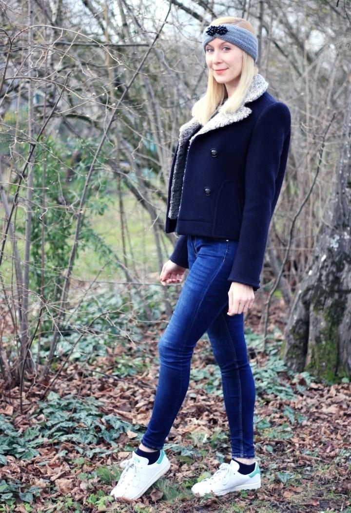 la-souris-coquette-blog-mode-zara-blouse-volants-2