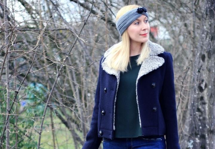 la-souris-coquette-blog-mode-zara-blouse-volants-31
