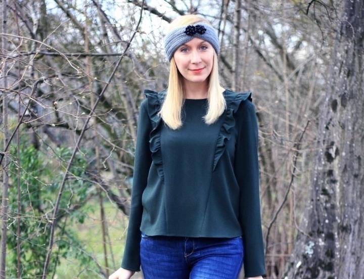 la-souris-coquette-blog-mode-zara-blouse-volants-5