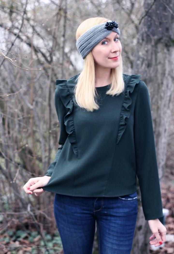 la-souris-coquette-blog-mode-zara-blouse-volants-6