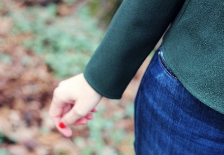 la-souris-coquette-blog-mode-zara-blouse-volants-9