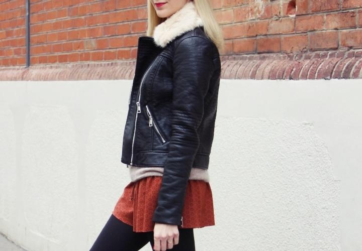 la-souris-coquette-blog-mode-brick-12