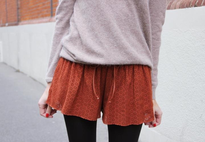 la-souris-coquette-blog-mode-brick-2