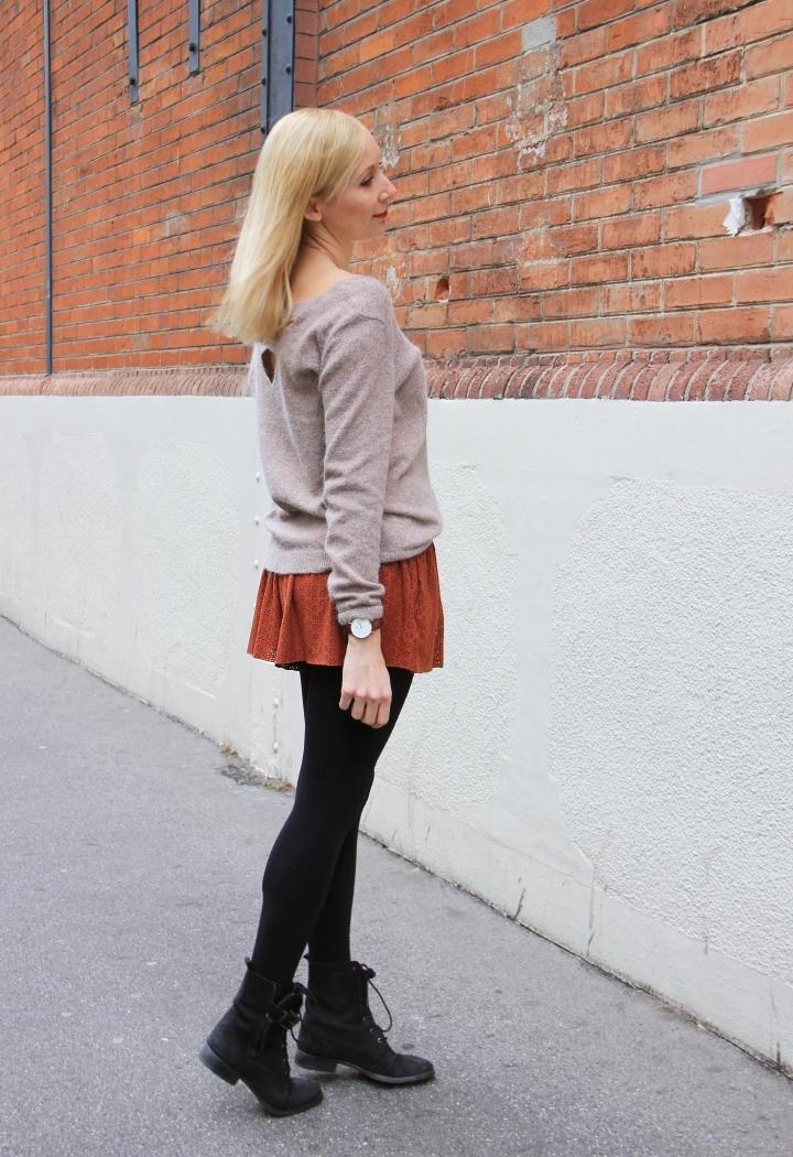 la-souris-coquette-blog-mode-brick-6