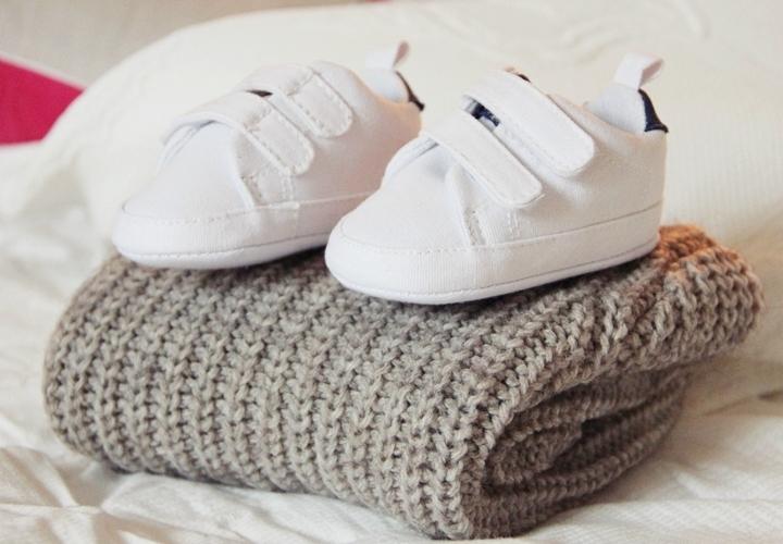 la-souris-coquette-blog-mode-maman-bebe-13