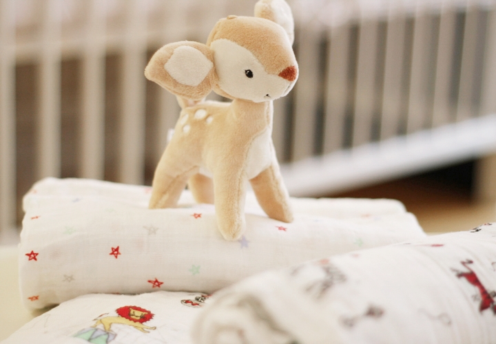la-souris-coquette-blog-mode-maman-bebe-4