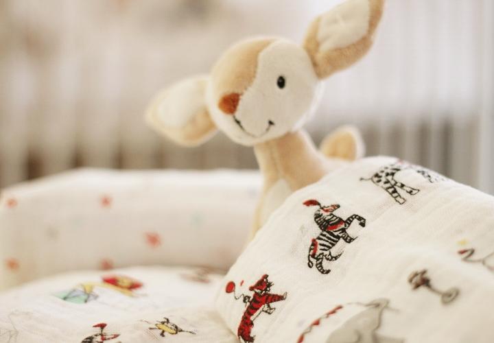 la-souris-coquette-blog-mode-maman-bebe-5