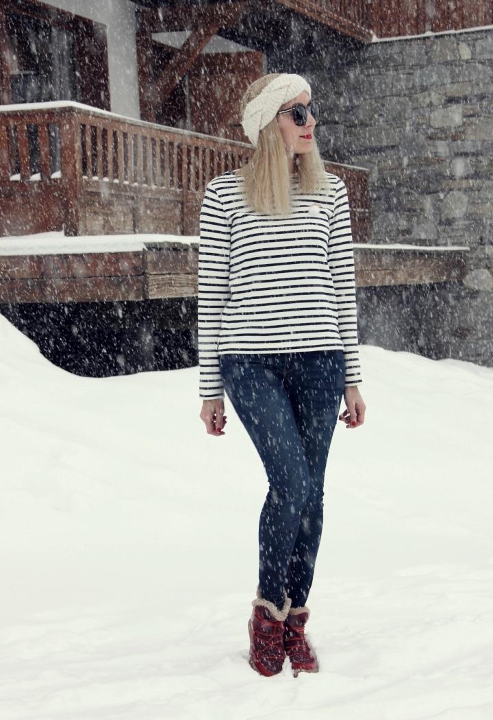 la-souris-coquette-blog-mode-neige-montagne-aigle-bottes-uniqlo-10