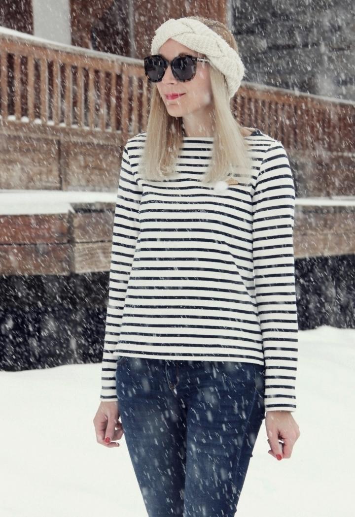 la-souris-coquette-blog-mode-neige-montagne-aigle-bottes-uniqlo-13
