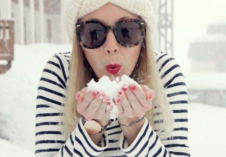 la-souris-coquette-blog-mode-neige-montagne-aigle-bottes-uniqlo-1