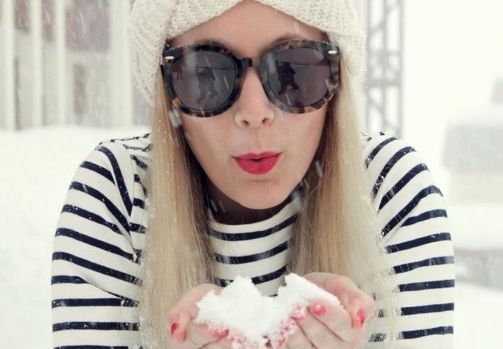 la-souris-coquette-blog-mode-neige-montagne-aigle-bottes-uniqlo-2