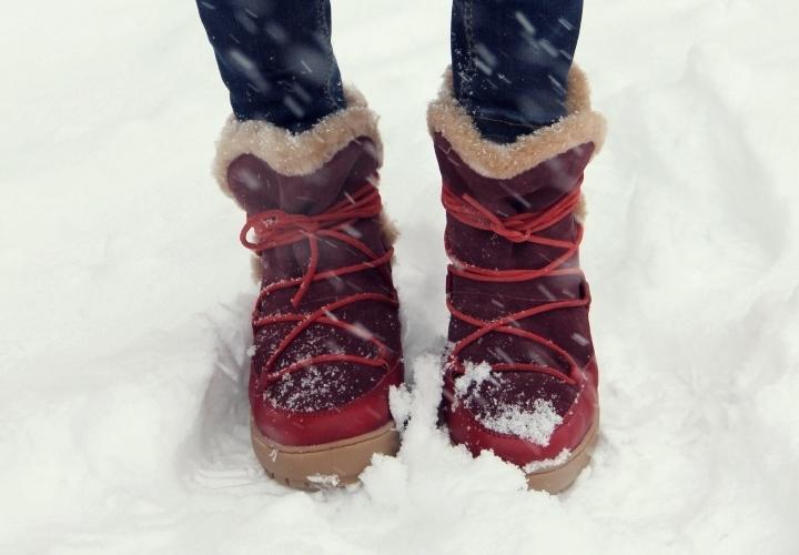 la-souris-coquette-blog-mode-neige-montagne-aigle-bottes-uniqlo-5