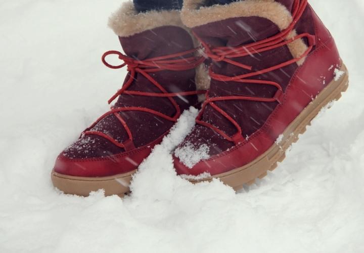 la-souris-coquette-blog-mode-neige-montagne-aigle-bottes-uniqlo-6