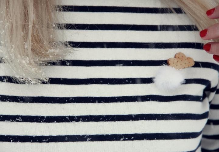la-souris-coquette-blog-mode-neige-montagne-aigle-bottes-uniqlo-8