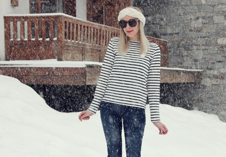 la-souris-coquette-blog-mode-neige-montagne-aigle-bottes-uniqlo-9