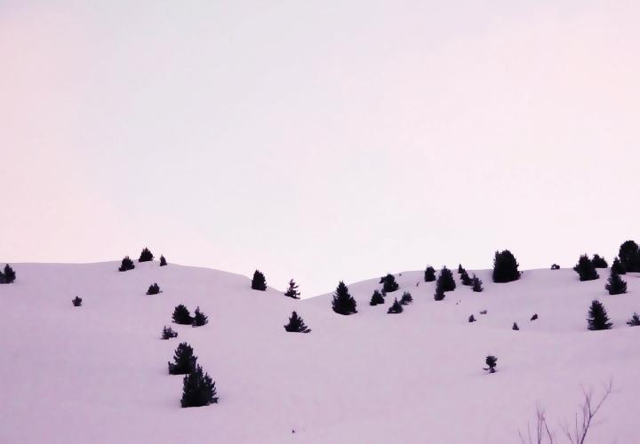 la-souris-coquette-blog-mode-voyages-montagne-la-plagne-10