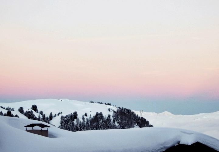la-souris-coquette-blog-mode-voyages-montagne-la-plagne-2