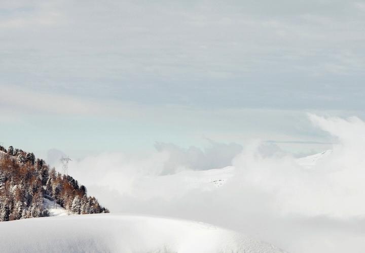 la-souris-coquette-blog-mode-voyages-montagne-la-plagne-3
