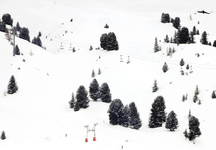 la-souris-coquette-blog-mode-voyages-montagne-la-plagne-5