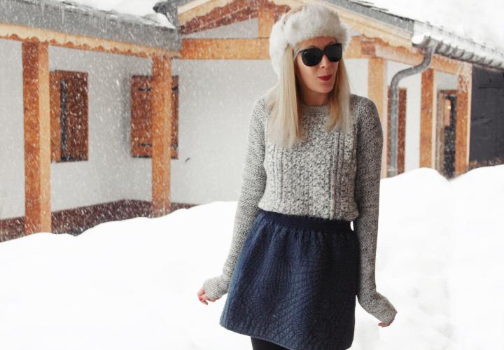 la-souris-coquette-look-montagne-hiver-neige-150