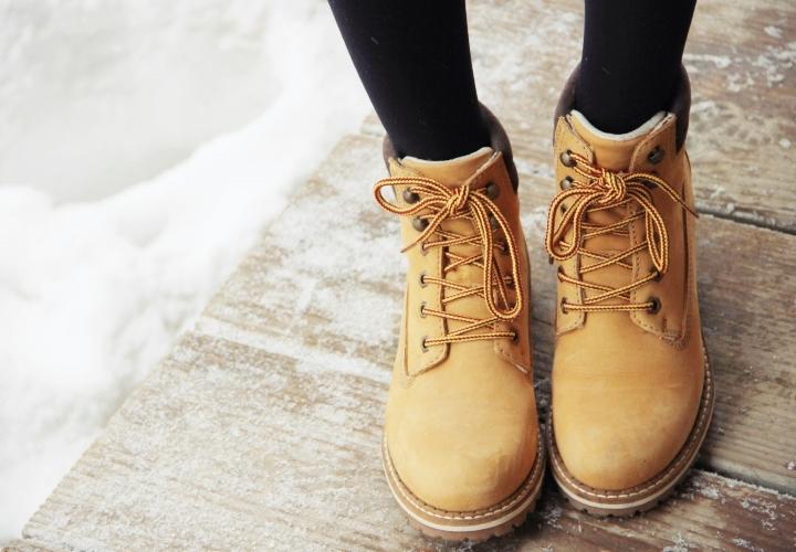 la-souris-coquette-look-montagne-hiver-neige-16