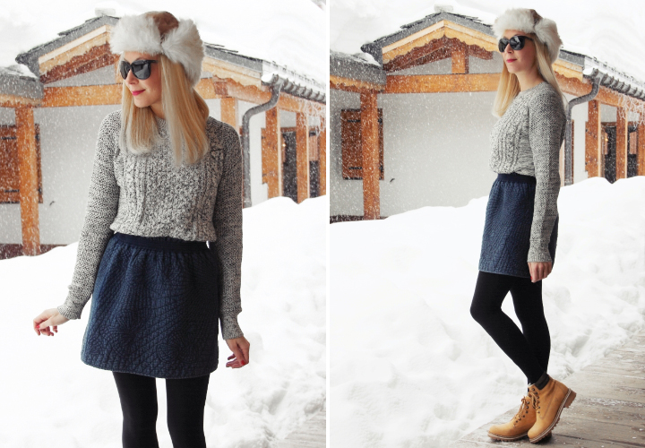 la-souris-coquette-look-montagne-hiver-neige-19