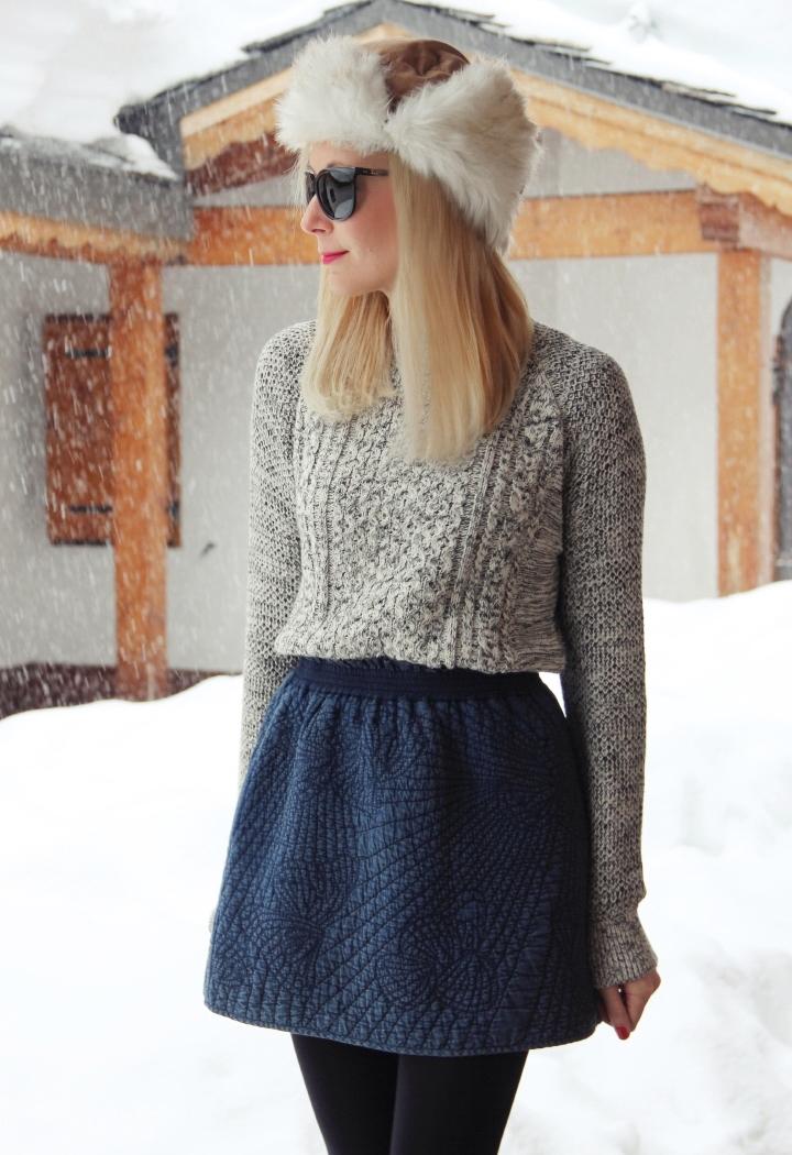 la-souris-coquette-look-montagne-hiver-neige-4